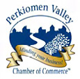 PV Chamber of Commerce